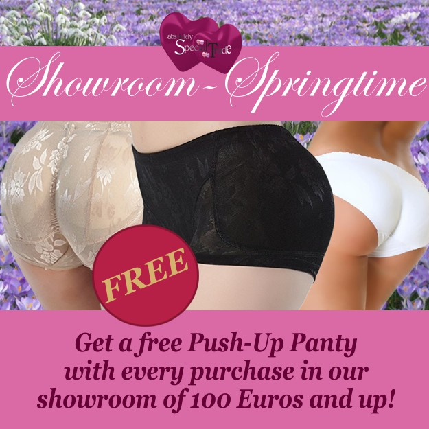 showroom-special-offer-spring-2018-pushup-panty-free.jpg