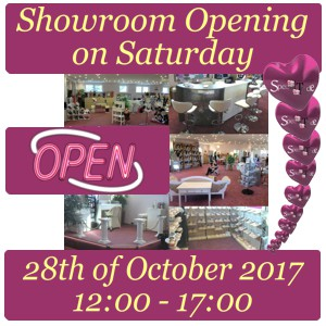 showroom-special-opening-saturday-2017-10-28-eng-300.jpg