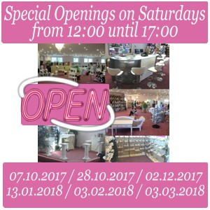 showroom-special-openings-saturday-2017-2018-300.jpg