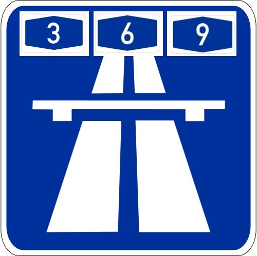 showroom-special-trade-motorway-a3-a6-a9.jpg