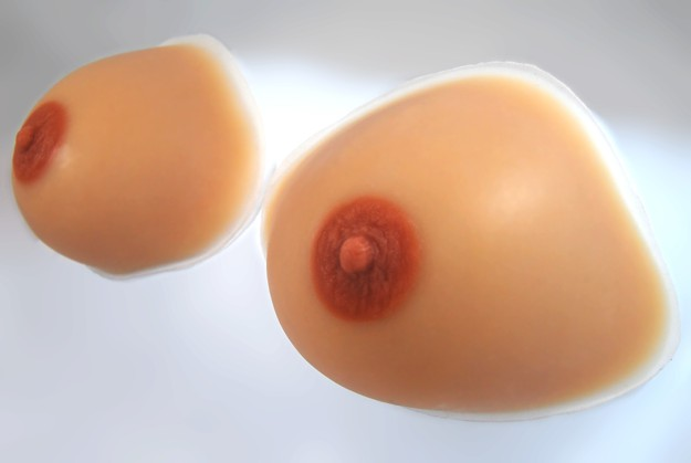 silicone-breastforms-aphrodite-real-breasts-self-adhesive-fawn-nipples-3-625.jpg
