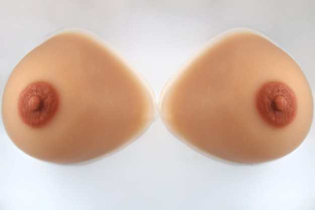 silicone-breastforms-aphrodite-real-breasts-self-adhesive-fawn-nipples-625.jpg
