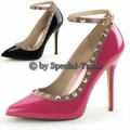 sling-pumps-pink-rose-black-3180-3185-small.jpg
