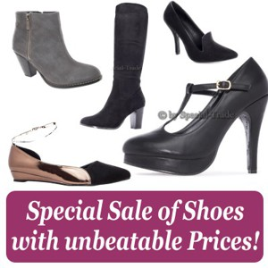special-sale-shoes-300.jpg