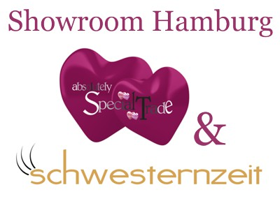 special-trade-schwesternzeit-showroom-hamburg-germany.jpg