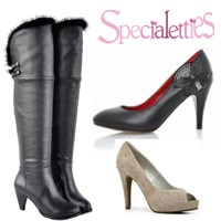 specialetties-oversizes-ladies-shoes-wg.jpg