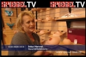 Special-Trade on german television Spiegel-TV