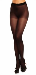 tights-honey-20-black-6870-small.jpg