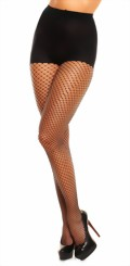 tights-mesh-black-6890-small.jpg