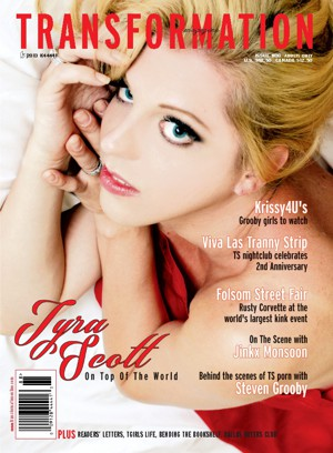 transformation-cover-issue-88-300.jpg