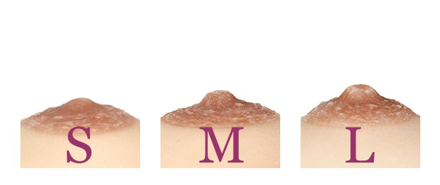 venus-nipples-sizes.jpg