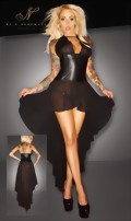 wetlook-bodice-dress-4970-small.jpg