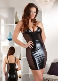 wetlook-dress-black-4875-small.jpg
