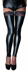 wetlook-leg-warmers-black-4984-small.jpg