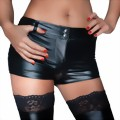 wetlook-pants-black-4988-small.jpg