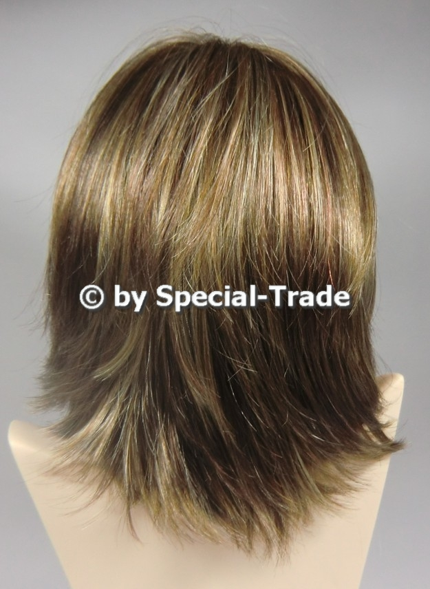 wig-brown-blonde-laguna-new-4145-625-h.jpg