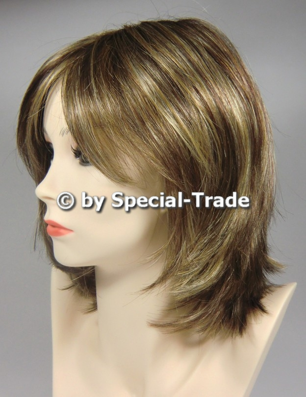 wig-brown-blonde-laguna-new-4145-625-s.jpg