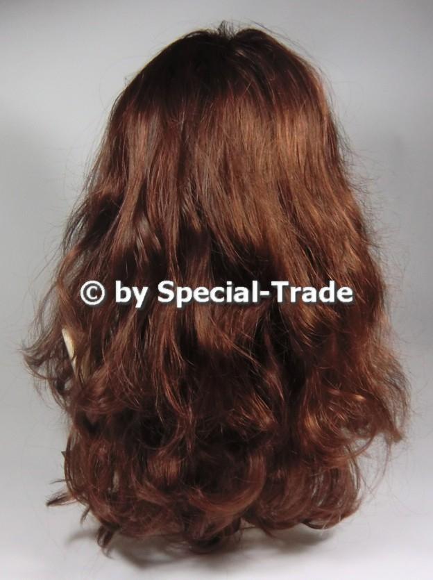 Trade Show Hair Wigs 27