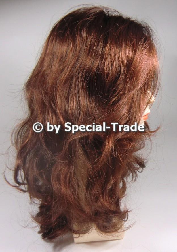 Trade Show Hair Wigs 54
