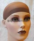 wig-cap-nylon-brown-4790-small.jpg