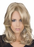 wig-carmen-lace-small.jpg