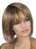 wig-coco-mono-ii-brown-small.jpg