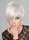 wig-ellen-wille-disc-platin-mix-6000-small.jpg