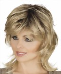 wig-florida-whiteblonde-small.jpg