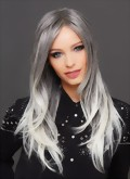 wig-high-tech-extra-long-grey-4186-front-small.jpg