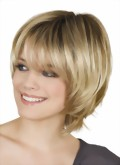 wig-laguna-new-brown-small.jpg