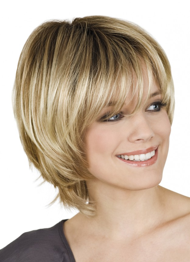 wig-laguna-new-light-brown-blonde.jpg