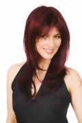 wig-mayer-mariah-long-4156-small.jpg