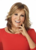 wig-raquel-welch-atlantic-mono-1-small.jpg