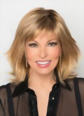 wig-raquel-welch-broadway-luxury-1-small.jpg