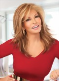 wig-raquel-welch-florida-mono-1-small.jpg