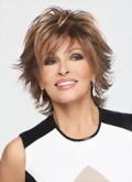 wig-raquel-welch-indiana-mono-1-small.jpg