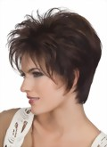 wig-short-hair-brown-streaks-keren-mono-4143-small.jpg