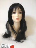 wig-special-offer-4173-front-small.jpg