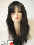 wig-special-offer-4178-front-small.jpg