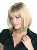 wig-tatjana-mono-dark-blonde-small.jpg