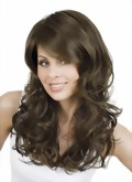 wig-techno-carmen-long-hair-brown-small.jpg