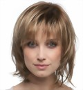 wig-wille-lindsay-small.jpg