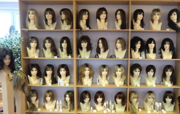 wigs-showroom-schwaig-nuernberg.jpg